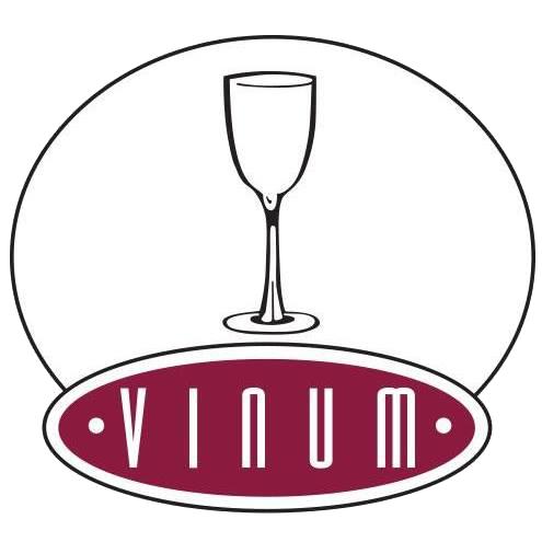 Vinos Vinum
